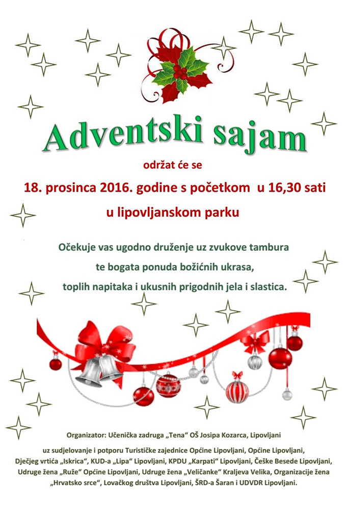 ADVENT_LIPOVLJANI