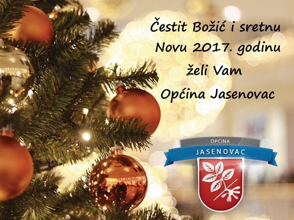 CESTITKA_JASENOVAC