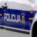 Nesreća na autocesti kod Novske - jedna osoba poginula