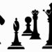 """11. memorijalni pojedinačni šahovski turnir """"Mijo Bartoniček"""""""
