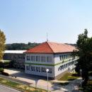 Ministarstvo znanosti i obrazovanja školama u SMŽ odobrilo skraćivanje nastavnog sata